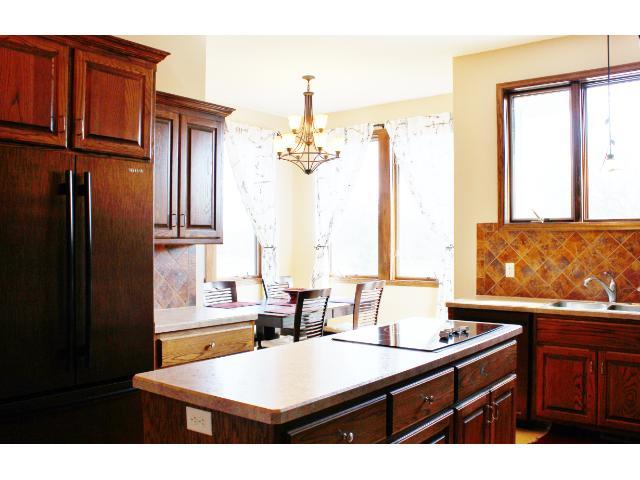 Real Estate for Sale, ListingId: 32946521, Oak Grove,MN55011