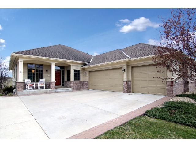 Real Estate for Sale, ListingId: 32946501, Rosemount,MN55068