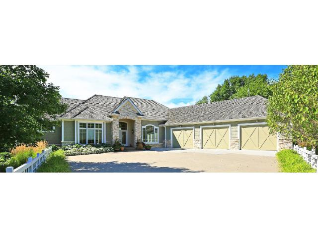 Real Estate for Sale, ListingId: 32946594, Medina,MN55340