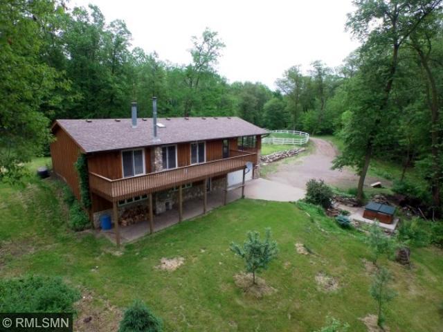 Real Estate for Sale, ListingId: 32946491, Annandale,MN55302