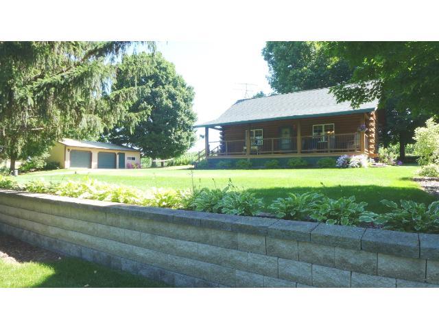 Real Estate for Sale, ListingId: 32946597, Spring Valley,WI54767