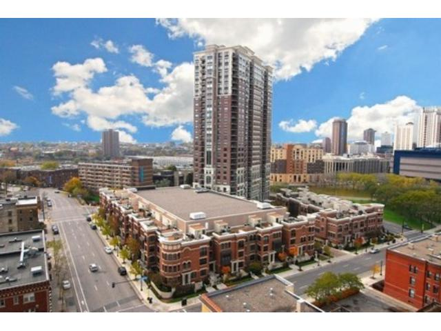 Rental Homes for Rent, ListingId:32954062, location: 500 E Grant Street Minneapolis 55404