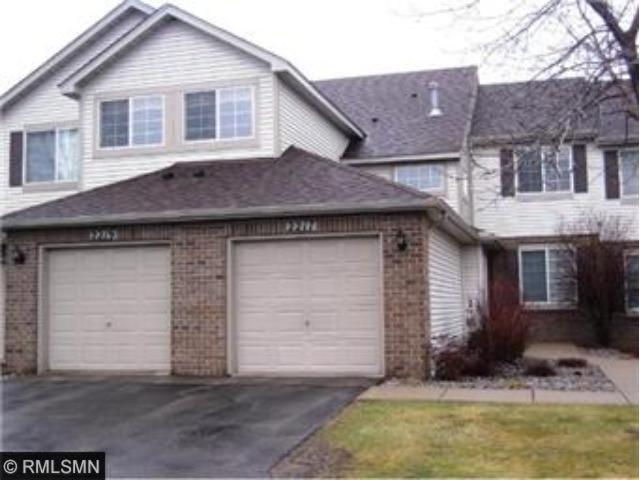 Rental Homes for Rent, ListingId:32946629, location: 2217 White Water Way Eagan 55122