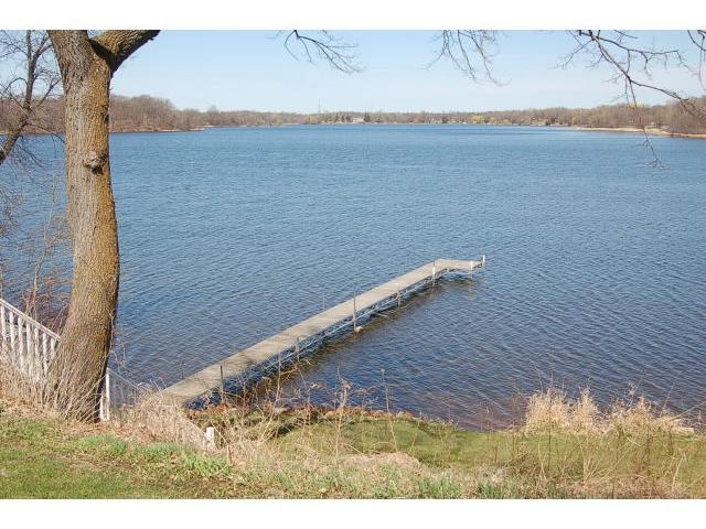 Real Estate for Sale, ListingId: 32967034, Forest Lake,MN55025