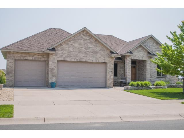 Real Estate for Sale, ListingId: 32967179, Maple Grove,MN55311