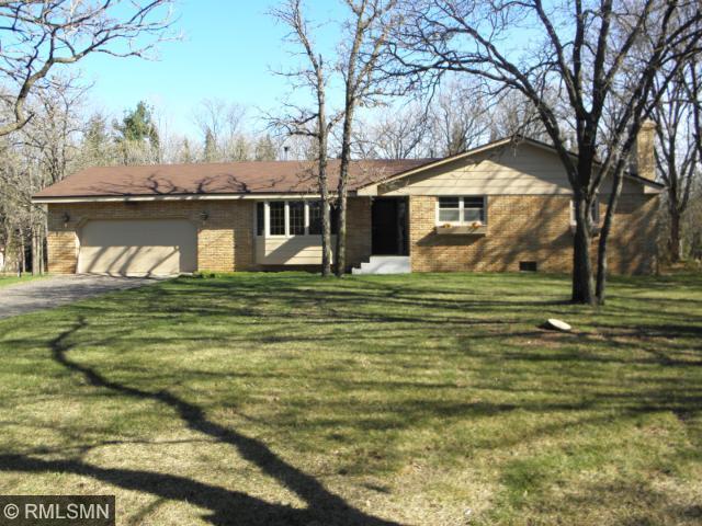 Real Estate for Sale, ListingId: 32967142, Andover,MN55304