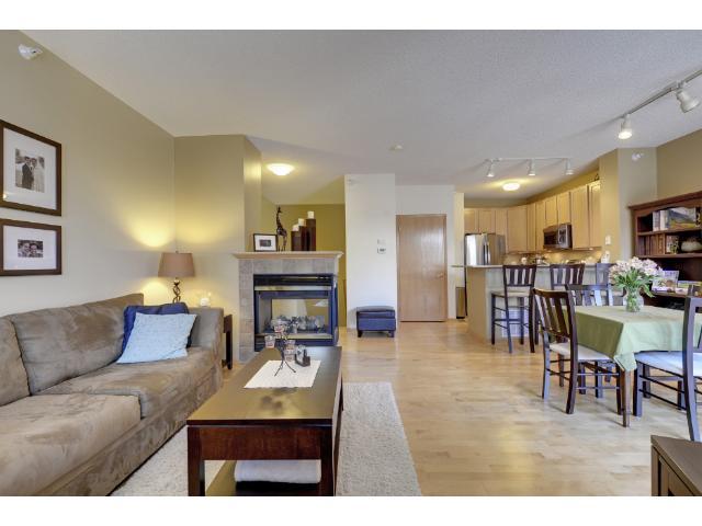 Rental Homes for Rent, ListingId:32967136, location: 515 N 1st Street Minneapolis 55401