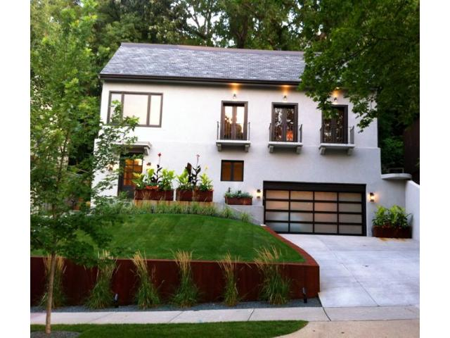 Real Estate for Sale, ListingId: 32967226, Minneapolis,MN55403