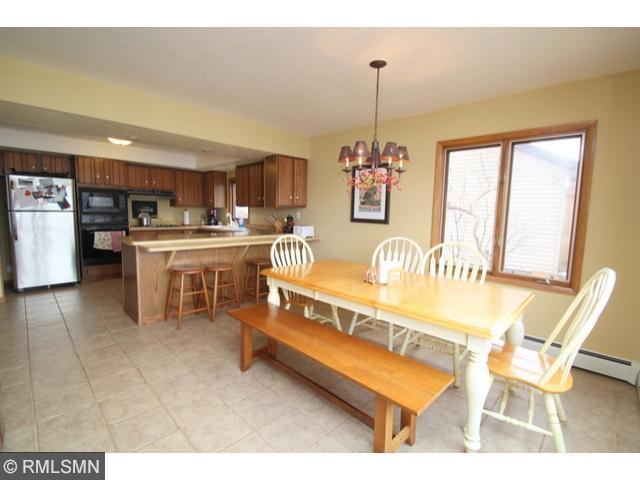 Real Estate for Sale, ListingId: 32967108, Moose Lake,MN55767