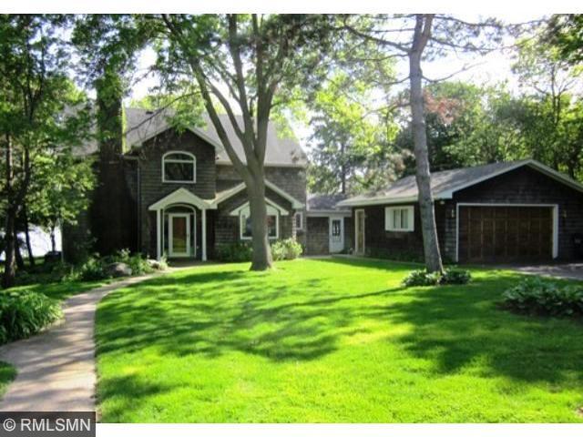 Rental Homes for Rent, ListingId:34434163, location: 3155 Casco Circle Orono 55391