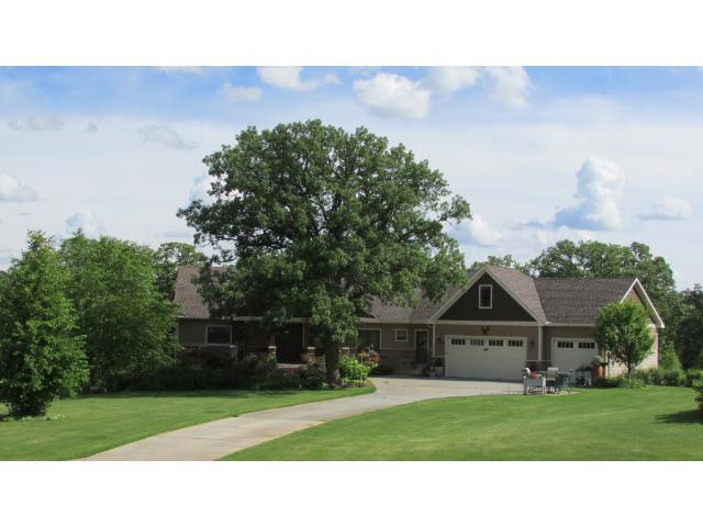 Real Estate for Sale, ListingId: 32967065, Becker,MN55308