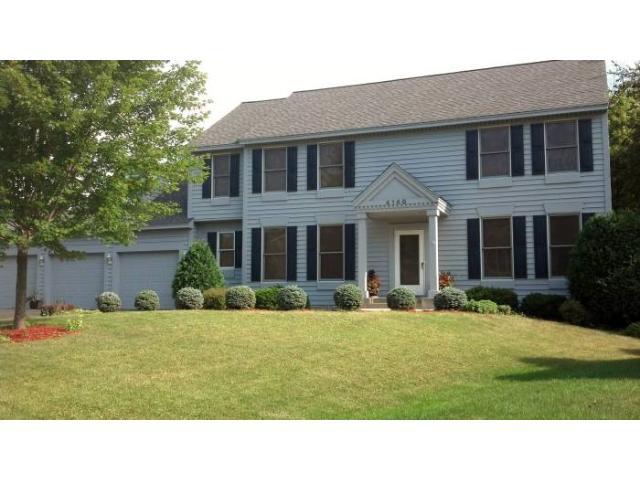 Real Estate for Sale, ListingId: 32967066, Eagan,MN55122