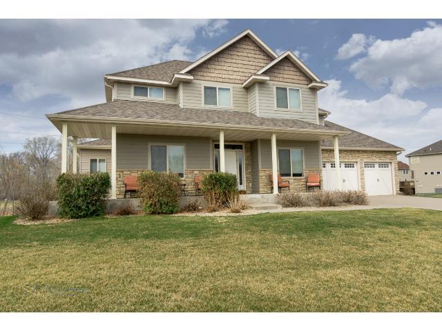 Real Estate for Sale, ListingId: 32967145, Brooklyn Park,MN55443