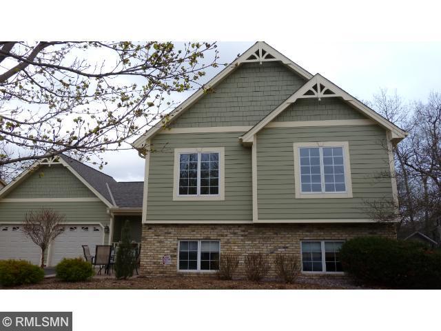 Real Estate for Sale, ListingId: 32975700, Mahtomedi,MN55115