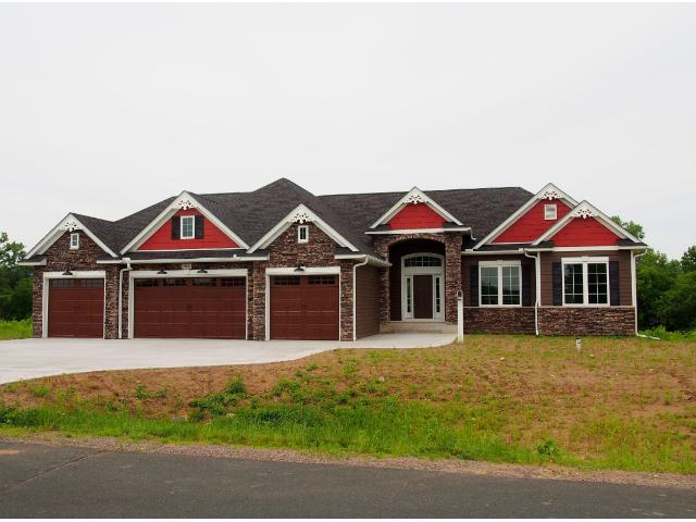 Real Estate for Sale, ListingId: 32988747, Otsego,MN55362