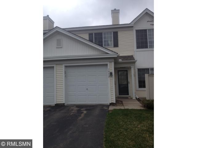 Rental Homes for Rent, ListingId:32988795, location: 1972 Overland Circle Eagan 55122