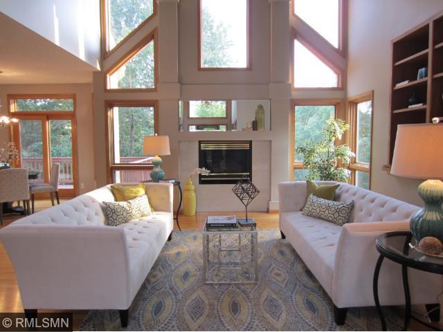 Real Estate for Sale, ListingId: 32988793, Eagan,MN55123
