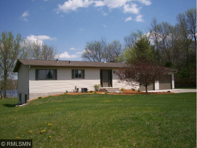 Real Estate for Sale, ListingId: 32988683, Morristown,MN55052