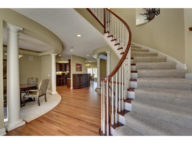 Real Estate for Sale, ListingId: 32988729, Eagan,MN55123