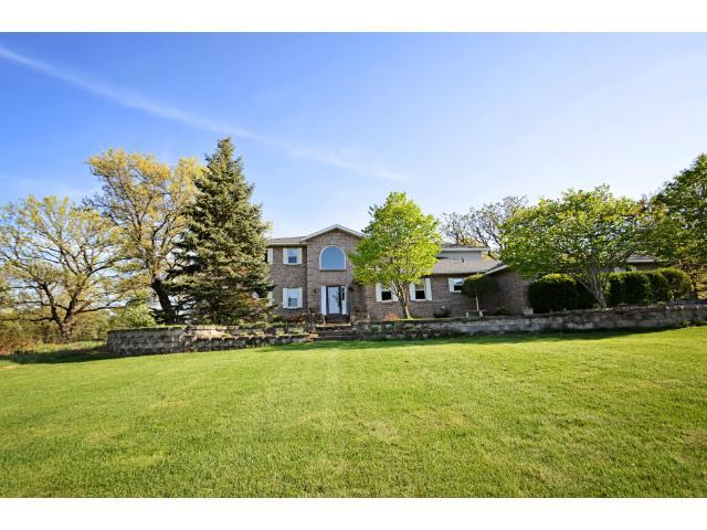 Real Estate for Sale, ListingId: 32988748, Cambridge,MN55008