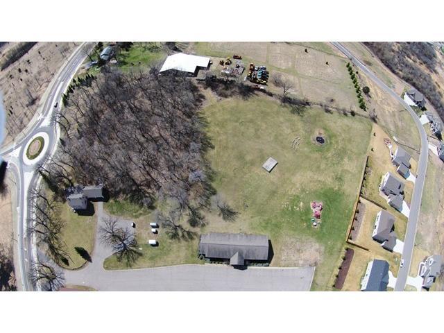 Real Estate for Sale, ListingId: 32988581, Savage,MN55378
