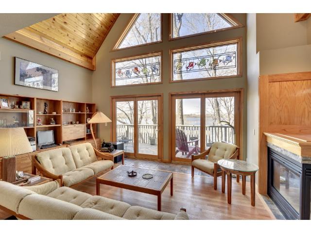 Real Estate for Sale, ListingId: 32988576, Faribault,MN55021