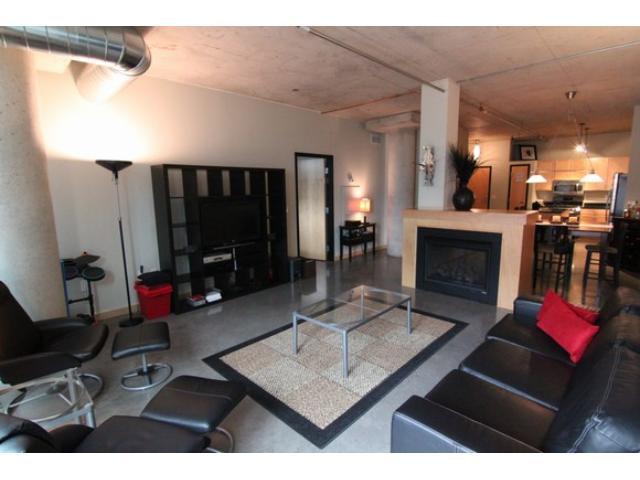 Rental Homes for Rent, ListingId:32997569, location: 720 N 4th Street Minneapolis 55401