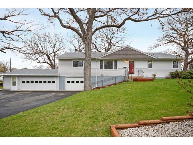 Real Estate for Sale, ListingId: 32988796, St Louis Park,MN55426