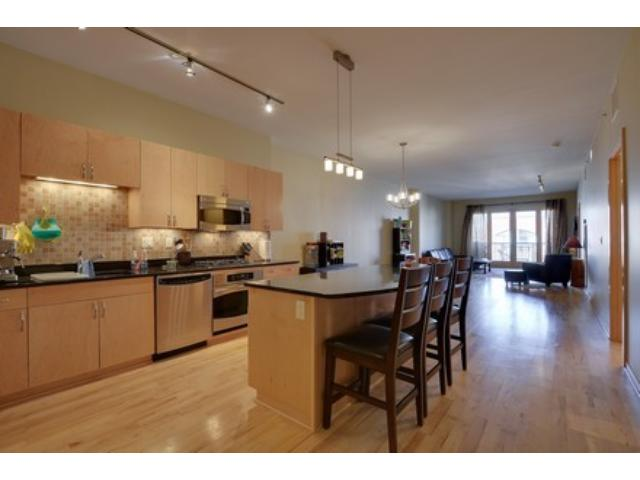 Rental Homes for Rent, ListingId:33023462, location: 401 N 2nd Street Minneapolis 55401