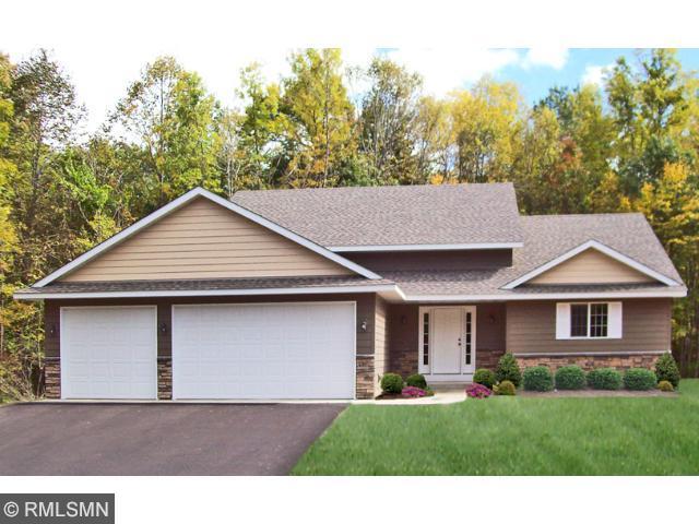 Real Estate for Sale, ListingId: 33023248, Lindstrom,MN55045