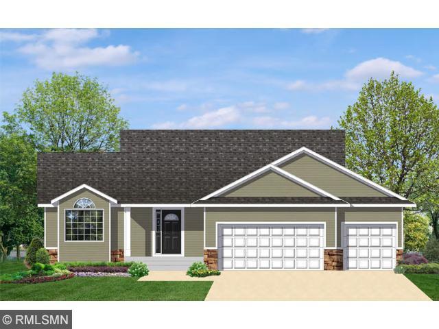 Real Estate for Sale, ListingId: 33023272, Lindstrom,MN55045