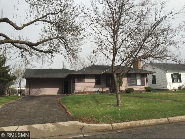 Real Estate for Sale, ListingId: 33023328, St Louis Park,MN55426