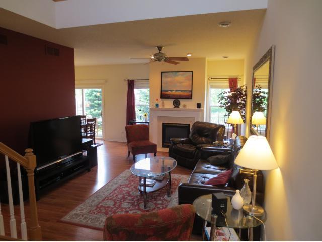 Rental Homes for Rent, ListingId:33023486, location: 6605 154th Street W Apple Valley 55124