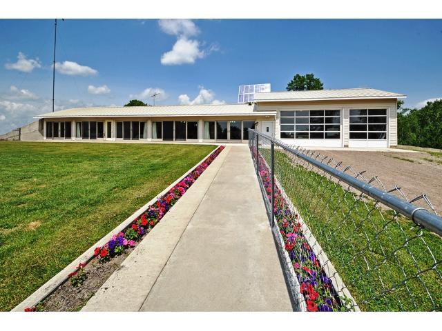 Real Estate for Sale, ListingId: 33030867, Princeton,MN55371