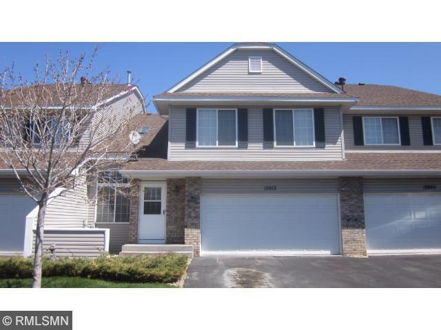 Rental Homes for Rent, ListingId:33030879, location: 12812 74th Avenue N Maple Grove 55369