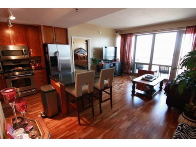 Rental Homes for Rent, ListingId:33042912, location: 929 Portland Avenue Minneapolis 55404