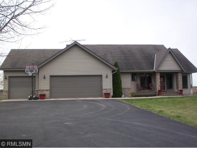 Real Estate for Sale, ListingId: 33042945, Hutchinson,MN55350