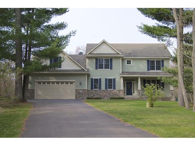 Real Estate for Sale, ListingId: 33042883, North Branch,MN55056
