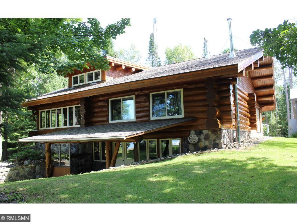 Real Estate for Sale, ListingId: 33042871, Deer River,MN56636