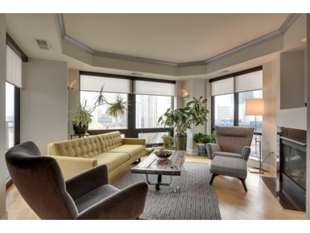 Rental Homes for Rent, ListingId:33042827, location: 500 E Grant Street Minneapolis 55404