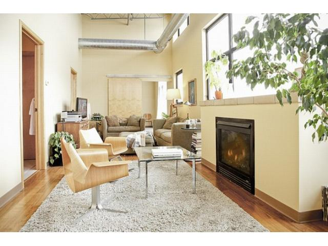 Rental Homes for Rent, ListingId:33042868, location: 1701 Madison Street NE Minneapolis 55413