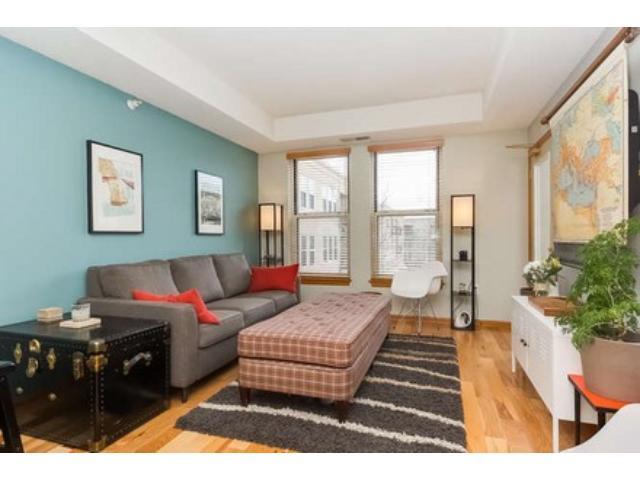 Rental Homes for Rent, ListingId:33042793, location: 560 N 2nd Street Minneapolis 55401