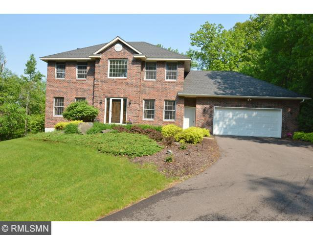 Real Estate for Sale, ListingId: 33068467, Forest Lake,MN55025