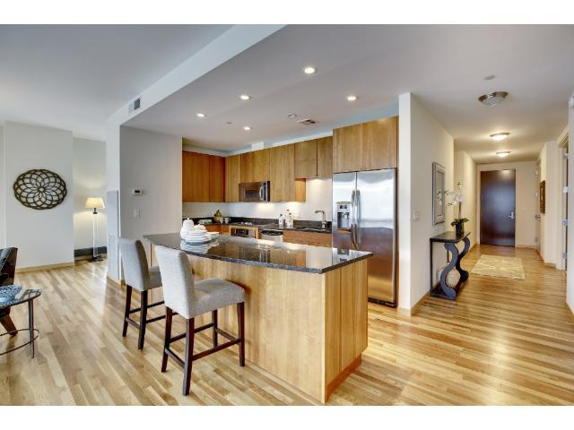 Real Estate for Sale, ListingId: 33068489, Minneapolis,MN55403