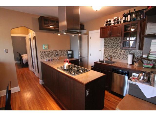 Rental Homes for Rent, ListingId:33068555, location: 1824 Elliot Avenue Minneapolis 55404