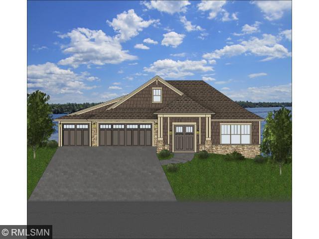 Real Estate for Sale, ListingId: 33068570, Buffalo,MN55313