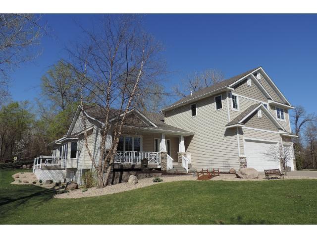 Real Estate for Sale, ListingId: 33068503, Big Lake,MN55309