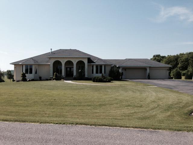 Real Estate for Sale, ListingId: 33068851, Madison Lake,MN56063