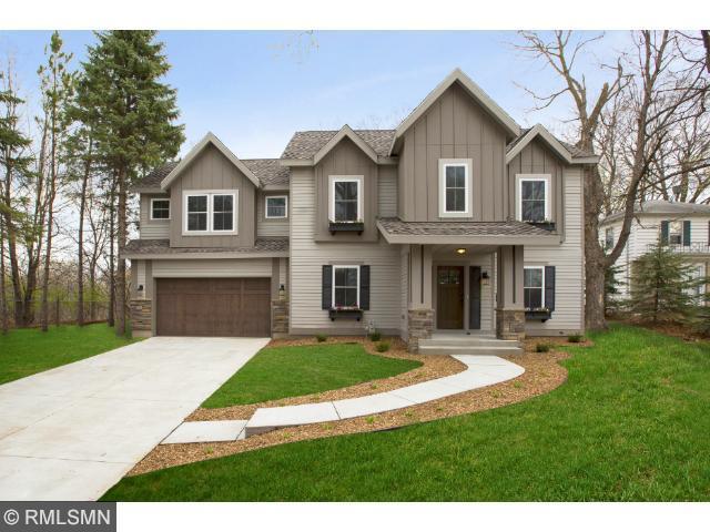 Real Estate for Sale, ListingId: 33077369, Wayzata,MN55391