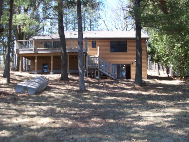 Real Estate for Sale, ListingId: 33094078, Mora,MN55051